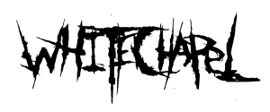 whitechapel_logo