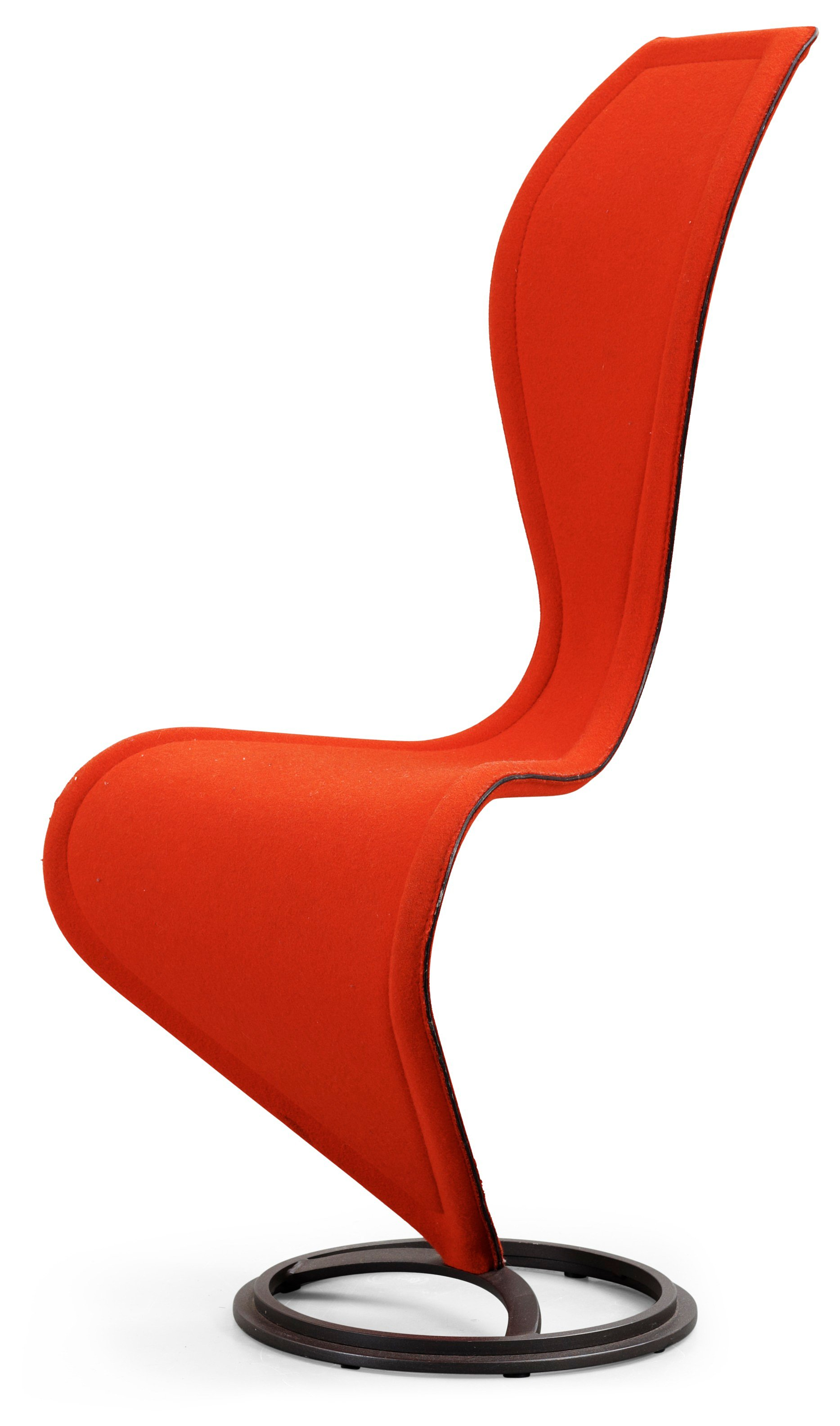 POST 2 Sitting Pretty 20th Century Chairs Tom Dixon – lily