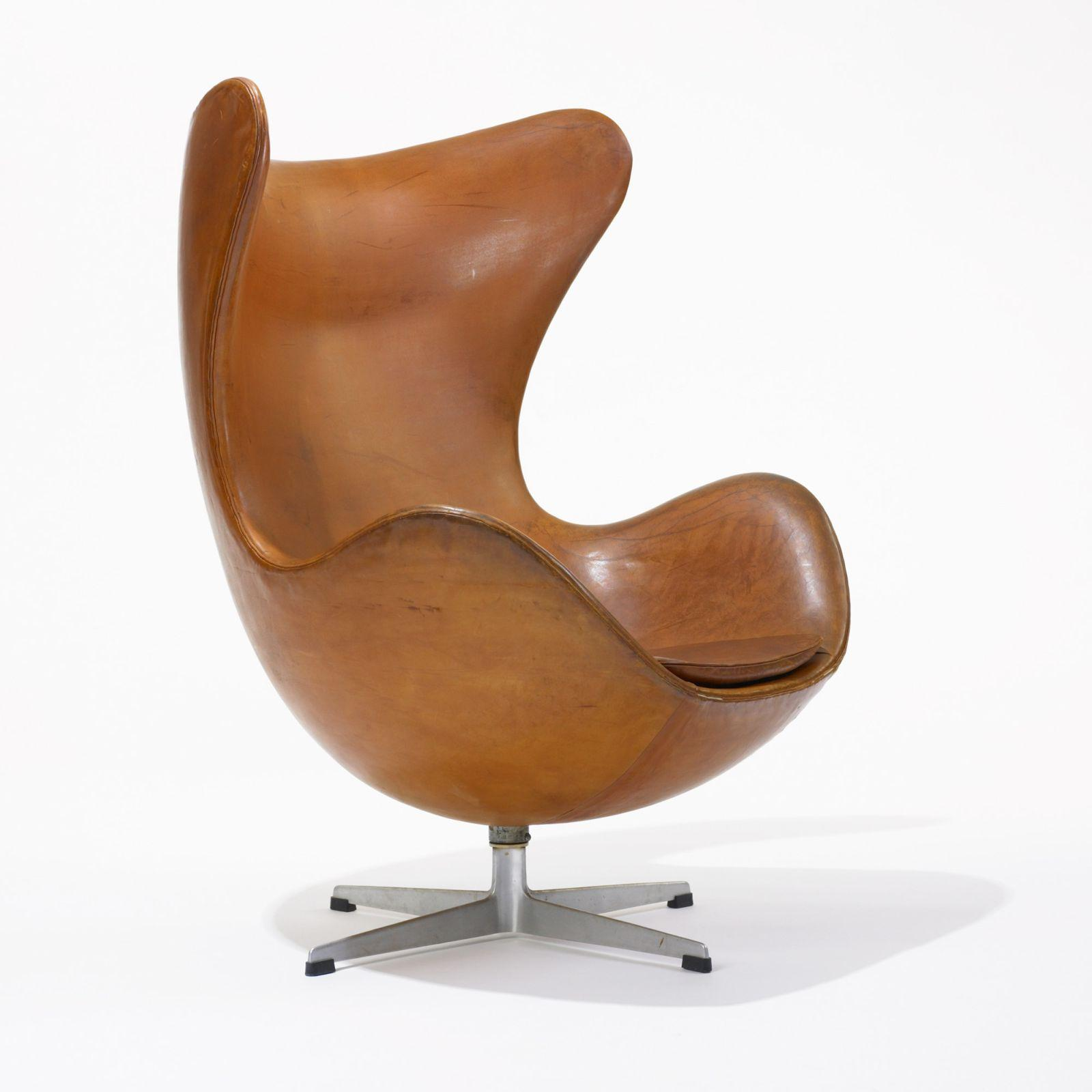 Sitting Pretty Kingscliff Design History