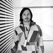 images Marc newson