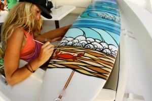 surf_7
