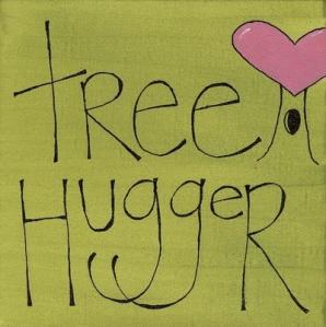 tree_hugger_8