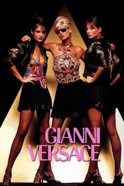 Gianni Versace Designs Gianni Versace Designs...