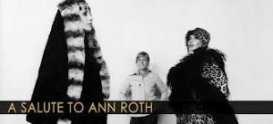 annroth5
