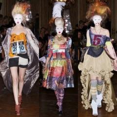 vivienne-westwood-punk-couture-300x300