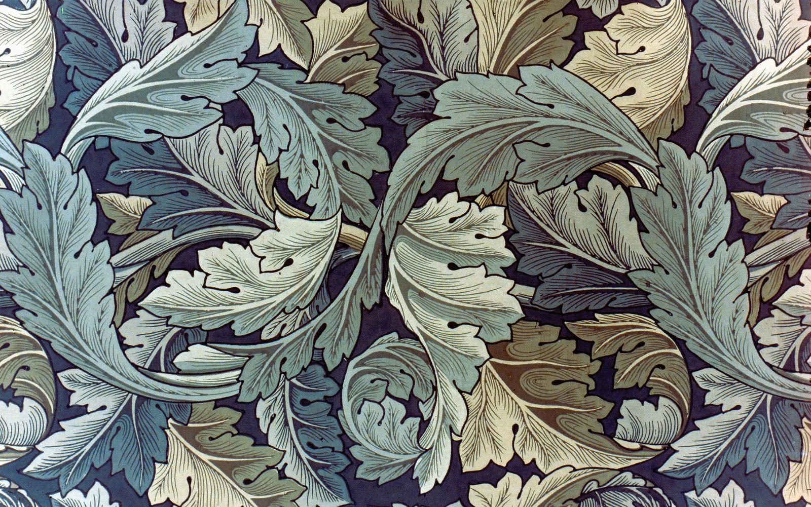 Post 6 Interior Designer William Morris Kingscliff