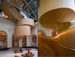 art_gallery_ontario_re-envisioned_frank_gehry1-1