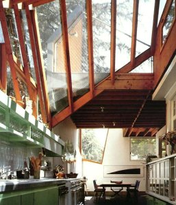 gehry-house-interior-living-photograph