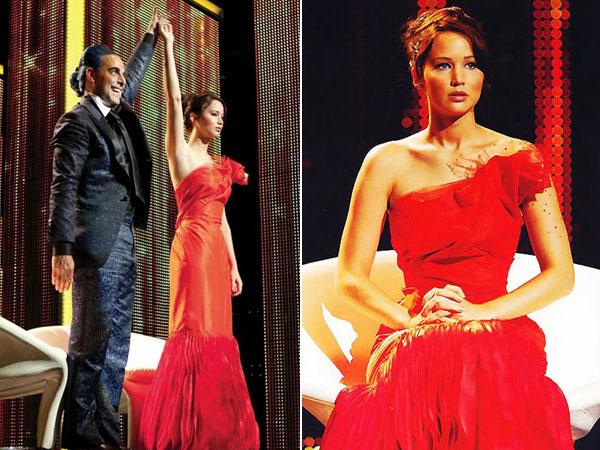 Post 4 Judianna Makovsky Costume Designer Kingscliff Design History