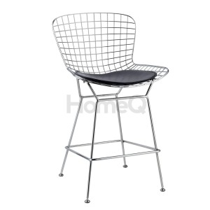 bertoia_bar_stool