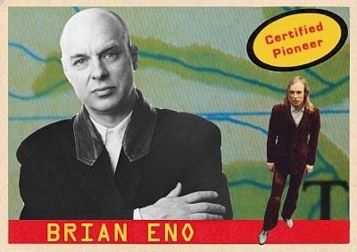 brian-eno-pioneer