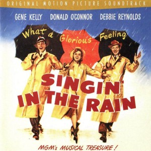 BSO_Cantando_Bajo_La_Lluvia_(Singin__In_The_Rain)--Frontal