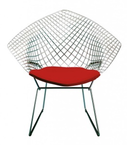POST73_6DiamondChair_HarryBertoia